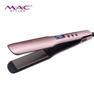 NEW M.A.C PRO Styler Straightener